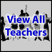 View All Teachers