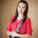 Charlotte Heiner