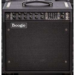 mesa boogie mark v 35 guitar amplifier combo. Black Bedroom Furniture Sets. Home Design Ideas