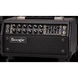 mesa boogie mark five 25 electric guitar amplifier head. Black Bedroom Furniture Sets. Home Design Ideas