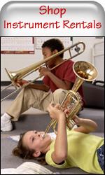 Shop Instrument Rentals